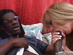 anal, cumshot, facial, hardcore, interracial, milf, blowjob, mature, mom, cougar, bbc, aline, anal-sex, soccer-mom, soccer-milf