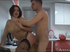 big boobs, blowjob, hardcore, banging, kinky, nurse, party, more