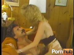 blonde, fetish, vintage, pornhub.com, milf, retro, stocking, kinky, story-based, doctor, lingerie, heels, blowjob, 69, pussy-licking, big-dick, hairy, cumshot