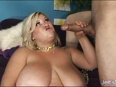 kacey parker, big tits, fat, chubby, bbw, chunky, plumper