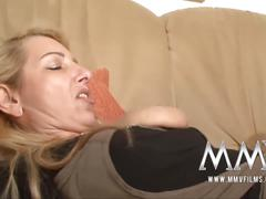 German mature amateur 2