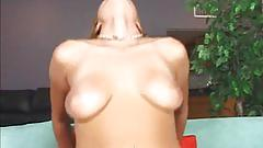 anal, exposedlatingfs.com, doggystyle, gape, ass fucking, reverse cowgirl, big boobs, round booty, shaved snatch, blonde, facial, cumshot, cock sucking