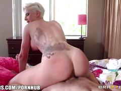 amateur, big tits, blonde, public, big-tits, brazzers, big-boobs, big-tit, tattoo, inked, peircing, sister, blowjob, shaved, cock-sucking, oral, bj, doggy-style, handjob, pov