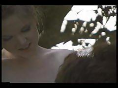 Cherry mirage and girlfriends - scene 3