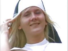 Nunnat-nuns classic xxx