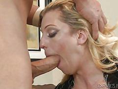 deepthroat, pov blowjob, pantyhose, kissing, big dick, shemale big boobs, blonde tranny, tranny babe, tranny pros, fame digital, tyra scott, christian xxx