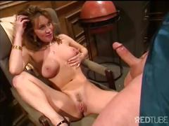 Who would not give her his sperm http://cams.beeg18.com/