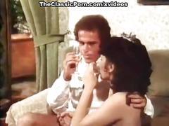 Andrea werdien, melitta berger, hans-peter kremser in classic sex site