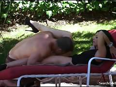 india summers, brunette, fucked, hot, milf, sexy, chair, outdoor, small tits, pornstar, erotic, mature, pussy licking, couple, fuck hard, doggie style, small boobs, long hair, tan lines, celebrity