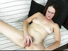 Veronica snow naked and playing