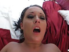 savannah paige, brunette, blowjob, riding, hot, cumload, shaved, cum, sexy, deep, pussy, sex, shower, piercing, boobs, sitting, rider, caught, spy, sexo
