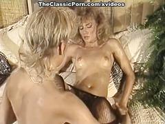 Amber lynn in classic sex movie