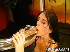 blowjob, group, hardcore, bukkake, group sex, pissing, more