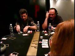 Celebrity porno poker - scene 4