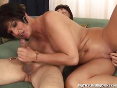 big dick, big tits, milf, mom, big-tits, porn-star, mother, big-boobs, cougar, shaved, big-cock, busty, big-dick, bigtitslikebigdicks, blowjob, titty-fuck, wet-pussy, big-clit