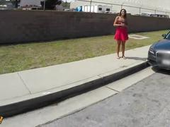 brunette, reality, pov, badtowtruck, realitykings, tow, bad-tow, tow-truck, amateur, exploited, teens, cumshot, facial, teenager, young, point-of-view, cock-sucking