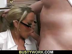 bbw, big boobs, big butts, tits