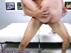 Teen rough fetish railed