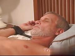 I found her on w1ld4u.com - daddy gets fucked by daughters friend for