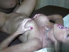mature, milf, wife, cougar, cuckold, mom, more