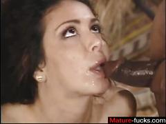 Find her on w1ld4u.com - two african males with donkey cocks fuck bru