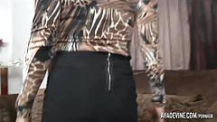 lesbian, avadevine.com, cougar, hd, masturbation, milf, natural tits, school girl, pussy licking, tattoo