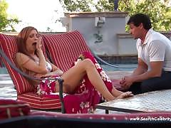 Naughty reunion jayden cole