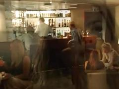 Mi grönlund all nude and sex scenes from levottomat 3 (addiction) finnish movie