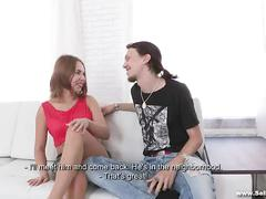 Sell your gf - boyfriend youporn is a xvideos happy tube8 spectator teen-porn