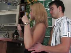 Russian mature 47