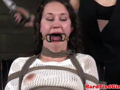 toy, submissive, domination, bdsm, fetish, roughsex, bondage, femdom, sub, dominant, dom, sadism, master, bondagesex, kinkysex