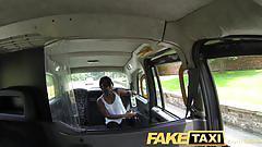 amateur, faketaxi.com, dogging, camera, spycam, rimming, reality, deepthroat, gagging, public, taxi, fake, british, rough, hd