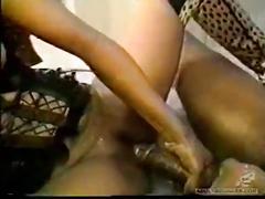 18 inch cock destroys women