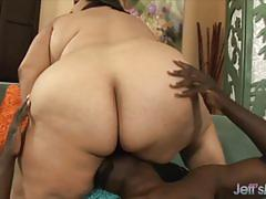 big dick, hardcore, interracial, fat, latina, chubby, bbw, chunky, big cock, bbc