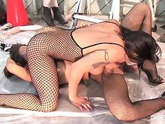 jenaveve jolie, capri cavanni, brunette, big tits, lingerie, busty, lesbian, canadian, pornstar, latina, 69, girl on girl, big boobs, skinny, fake tits, sixty nine, eating pussy, fishnets, pussy eating