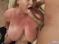 riding, hardcore, tattoo, reverse cowgirl, fat, oil, fishnet, chubby, bbw, chunky, plumper, oiled