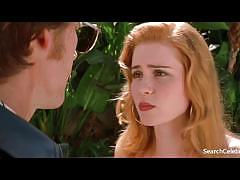 Where the truth lies - 2 alison lohman