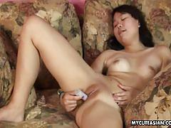 asian, fuck, hardcore, ass, hot, toy, wet, dildo, sweet, nasty, solo, japanese, japan, reality, masturbate
