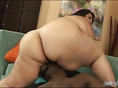 blowjob, suck, interracial, fat, chubby, bbw, chunky, amateur, sucking, plumper, interacial