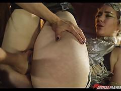 sophia knight, franceska jaimes, big tits, pussy, lesbians, lesbian, fingering, licking, girls, orgasm, girl on girl, eating pussy, finger fucking, licking pussy