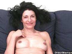 brunette, big tits, blonde, milf, busty, masturbation, posing, naked, big boobs, mature, amateur, black hair, granny, reality, hairy pussy, teasing, masturbating, striptease