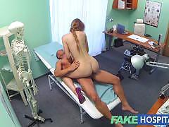 Cheated boyfriend gets revenge with nurse
