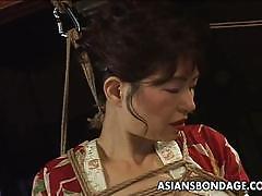 asian, big tits, milf, busty, bdsm, bondage, mature, japanese, japan