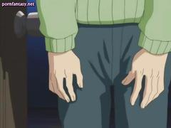 babe, big cock, blowjob, hardcore, anal, cumshot, anime, hentai, animation, more