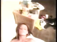 big tits, celebrity, pov, celeb, busty, katieprice, jordanprice, price, katie, hardcore, bathtub