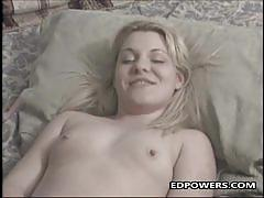 Kelly rose rough and horny