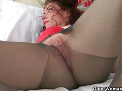 milf, mature, solo, mom, nylon, pantyhose, british, milfs, cougar, english, mum, tights, scarlet, mums, lucy-gresty, holly-kiss