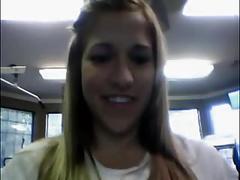 Gym strip  amateur & webcam video 75  more at chat6.ml