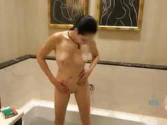Atk girlfriends - virtual vacation-las vegas 2.3-cadey mercury