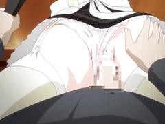 Victorian maid maria no houshi - episode 01